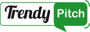 trendy-pitch-logo